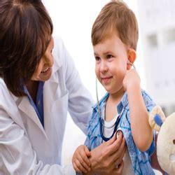 Pediatras Tijuana,Tijuana pediatras,medico pediatra ...