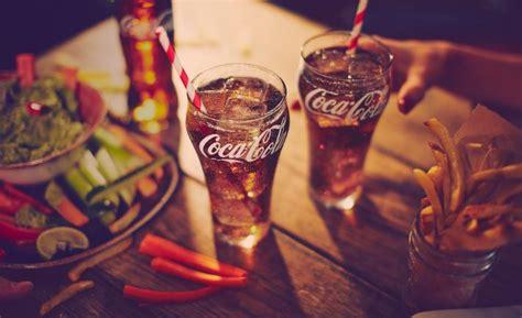 Pedidos Ya se une a Coca Cola para agasajar a sus clientes ...