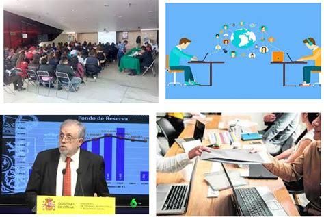 Pedir Cita previa Seguridad Social en Monóvar ⇨  Provincia ...