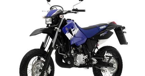 Pedmoto: Yamaha DT 125 RE/X Pedmoto Exhaust System in ...