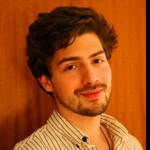 Pedro   Barcelona,Barcelona: Tutor Matemática E.S.O ...