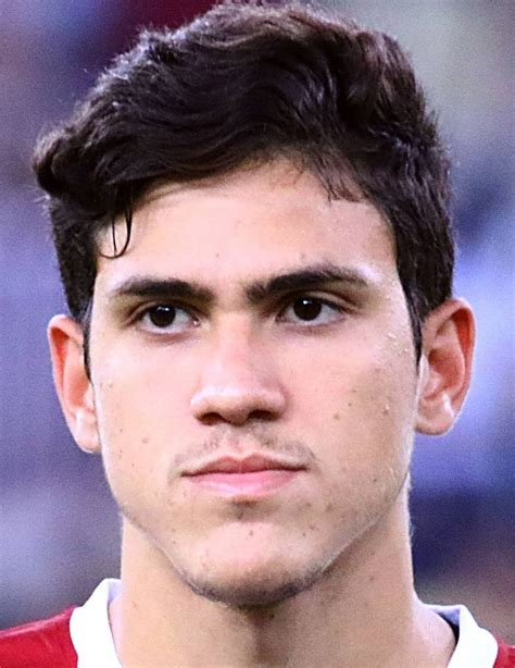 Pedro   Player profile 19/20   Transfermarkt