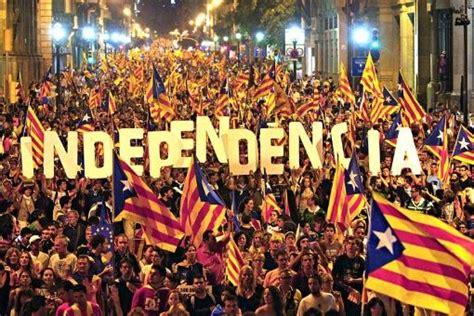 Pedro Sánchez asegura que no habrá independencia en ...