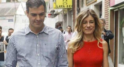 Pedro Sánchez, en su momento más difícil: así es la ...
