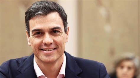Pedro Sánchez implicado en la mayor estafa bancaria de la ...