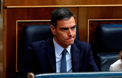 Pedro Sánchez: las veces que ha sido abucheado Merca2