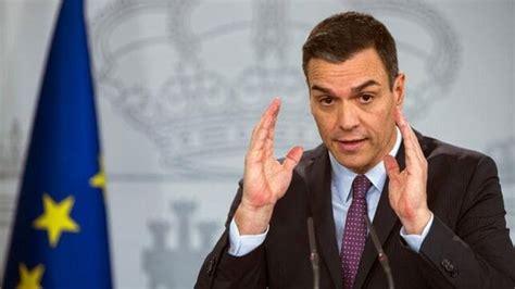 Pedro Sánchez menciona La Gomera para una posible ...