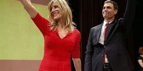 Pedro Sánchez no acudirá a los Goya en su primer año como ...