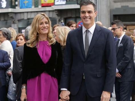 Pedro Sánchez, nuevo presidente del Gobierno: así es la ...