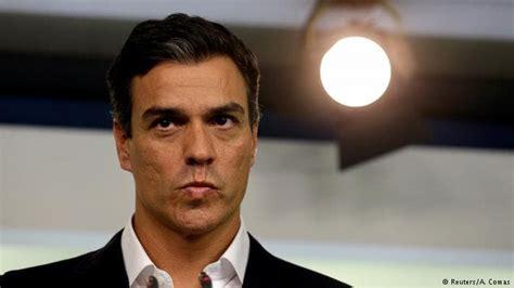 Pedro Sanchez s minimum wage rise  will cost 150,000 jobs ...