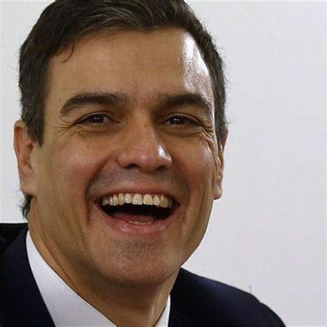 Pedro Sánchez sale a celebrar que volverá a convocar ...