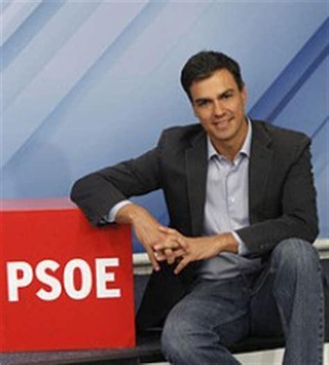 Pedro Sánchez se presenta en un vídeo de campaña ...