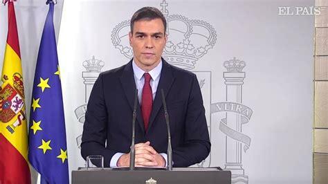 Pedro Sánchez te ha salvado la vida   Los Cuervos de la ...