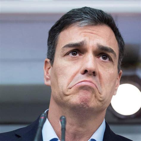 Pedro Sánchez valora muy positivamente sus 100 días como ...