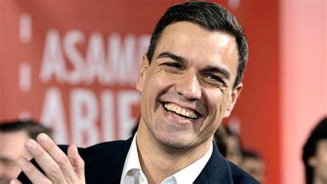 Pedro Sánchez y su débil argumento contra la asignatura de ...