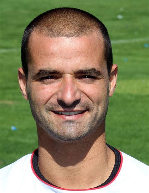 Pedro Santos   Player profile | Transfermarkt