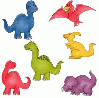 Pegatinas de dinosaurios para imprimir Imagenes y dibujos ...