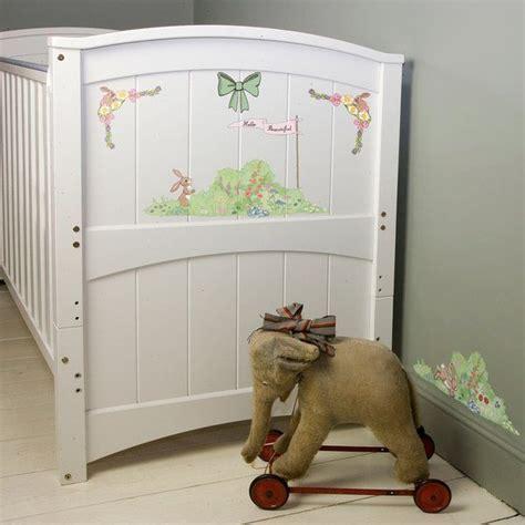 Pegatinas Infantiles para muebles  Boo  | Belle and Boo ...