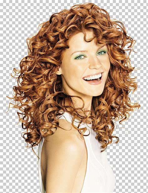 Peinado naturallycurly.com updo pelo afro textura, rizado ...