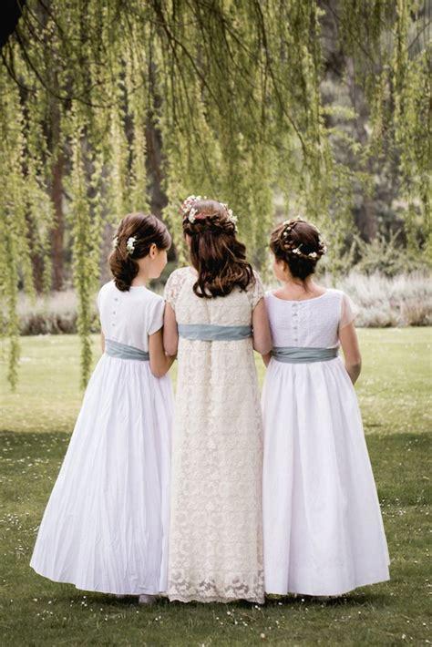 Peinados de niñas para la Primera Comunión   El blog de ...