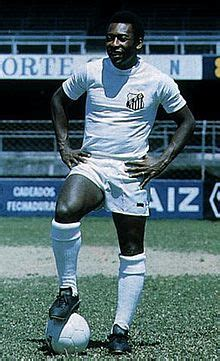 Pelé   Wikipedia