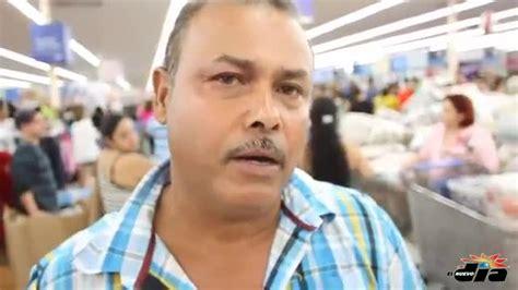 Pelea en Walmart de Mayagüez Mall | El Nuevo Día