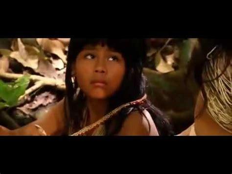Pelicula: a punta de lanza   Completa en español   YouTube