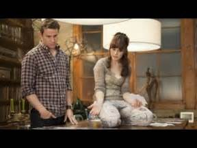 Pelicula comedia romantica completa en español latino HD ...