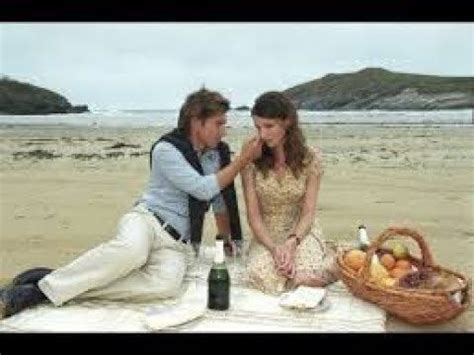 película completa alemana drama romántico estreno ...