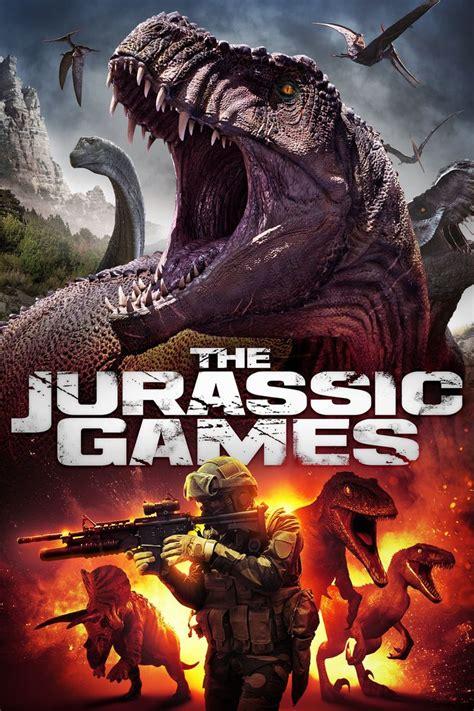Pelicula Completa De Jurassic Park Online   Jurassic Park ...