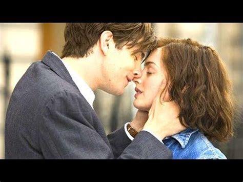 Película De Amor 2020 HD   Siempre el mismo día ...