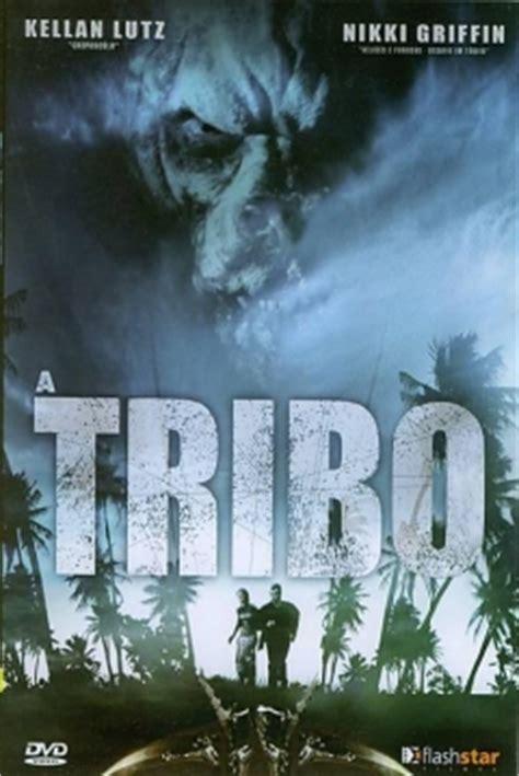Película: La Isla de los Caníbales  2009    The Forgotten ...
