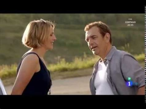 Película Romántica : Un Verano Maravilloso   Completa en ...
