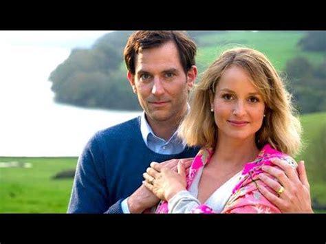 Películas de Amor 2020   Comedia Romantica Alemania ...