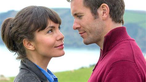 Películas De Amor   La Monja Impostora Romance Alemania ...