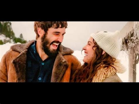Peliculas de Comedia Romantica Completas en español latino ...