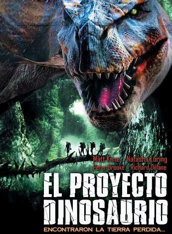 Peliculas De Dinosaurios Completas   SEONegativo.com