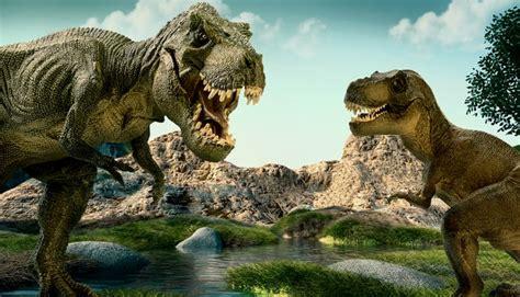 Películas de dinosaurios para niños   España 2002