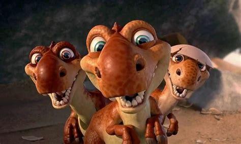 Películas de dinosaurios para niños   SOYDECINE.COM