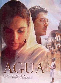 Peliculas indias, cinematografia india