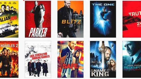 Películas: Las mejores webs para descargar películas ...