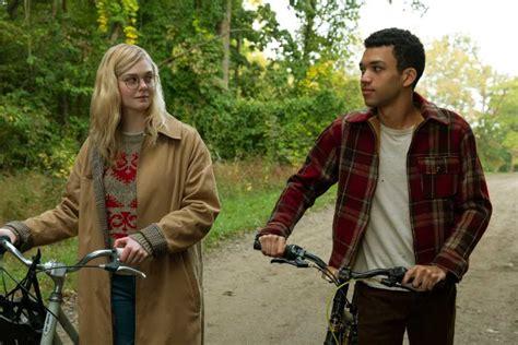 Películas Netflix 2020: Los estrenos imperdibles en lo que ...