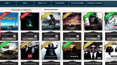 PELICULAS ONLINE HD  COMPLETAS, EN ESPAÑOL, GRATIIS    YouTube