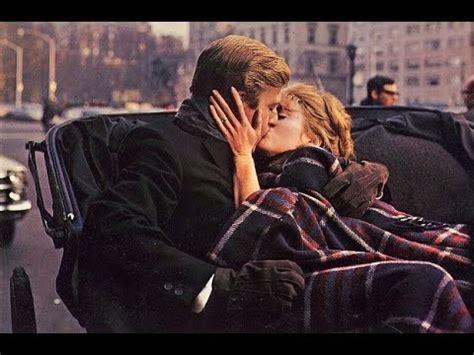 Películas Románticas de época || Peliculas de Accion ...