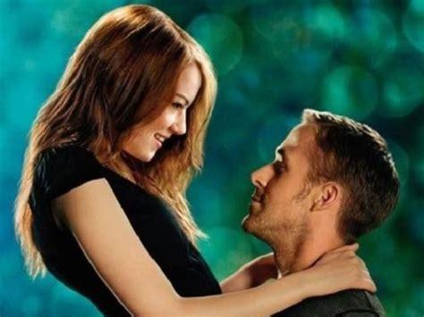 Películas románticas de Netflix para solteras que todavía ...