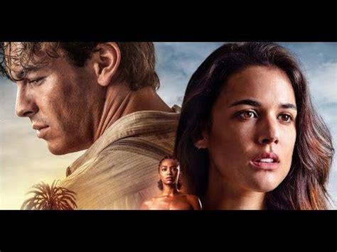 Películas Románticas, Drama, Histórico 2016   Peliculas ...