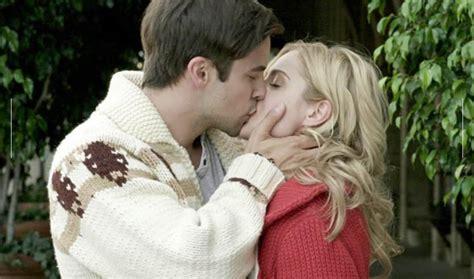 Películas románticas en Netflix para esta navidad.   GOtv