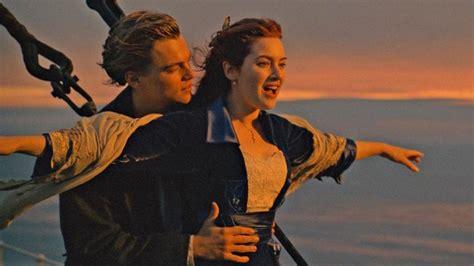 Películas románticas   Las 25 mejores películas de amor ...