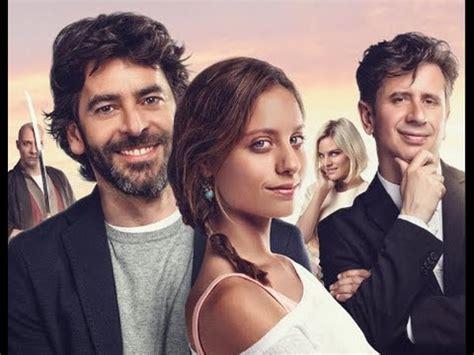 Películas Románticas y Comedia 2016 Peliculas de amor en ...