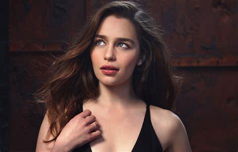 Películas y datos que seguramente no conocías de Emilia ...